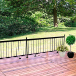 garden-decking-railings